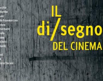 """Mostre Cagliari 2015: """"Il disegno nel cinema"""", i grandi registi in mostra nel capoluogo sardo"""