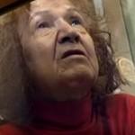 russia nonna cannibale rea confessa