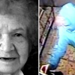nonna killer in russia ultime news