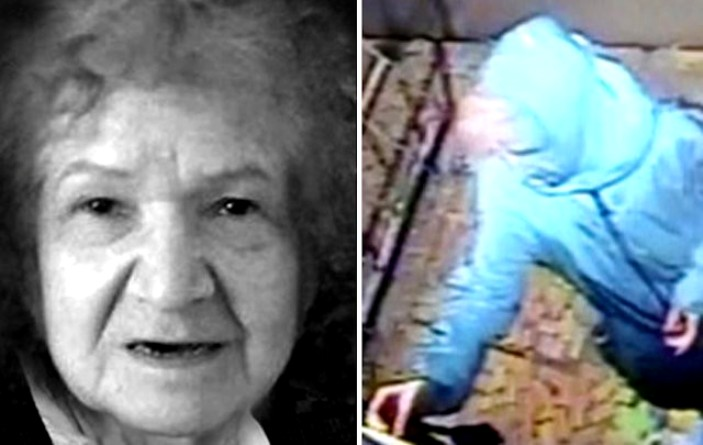 nonna killer in russia ultime news