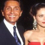 Ornella Muti, 45 anni di carriera raccontati con scatti inediti
