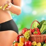 dieta pancia piatta