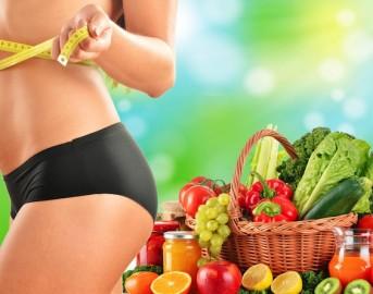 Dieta pancia piatta e anticellulite: dimagrire e tornare in forma