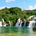 Ferragosto 2015 Croazia idee