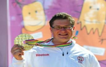 Mondiali di atletica, Pechino 2015: le 5 medaglie più belle della rassegna iridata