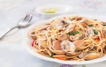 Pranzo di Ferragosto 2015 menù: idee di ricette gustose