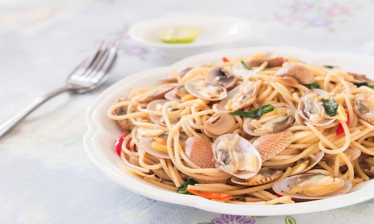 Ospiti a pranzo cosa cucinare best pappardelle al rag di cinghiale with ospiti a pranzo cosa - Menu per ospiti a pranzo ...
