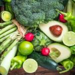 giornata mondiale vegani