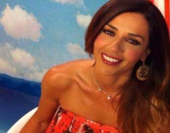 Temptation Island 2, Raffaella Mennoia annuncia una grande novità
