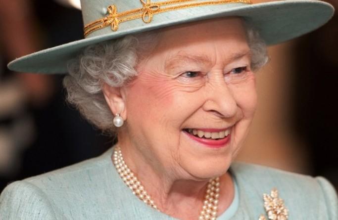 attentato isis contro regina elisabetta