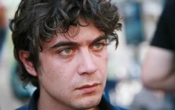 Riccardo Scamarcio età, fidanzata, altezza e peso: le notizie sulla vita privata dell'attore