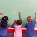 Scuola riforma teoria tender
