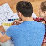 Ecco alcune idee fai da te per ristrutturare casa risparmiando