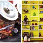 idee geniali, riordinare casa velocemente