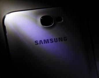 Samsung Galaxy Note 5 Samsung Galaxy S6 Plus data d'uscita news:Evan Blass rivela le caratteristiche dei nuovi smartphone