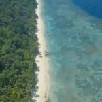 turisti scomparsi indonesia