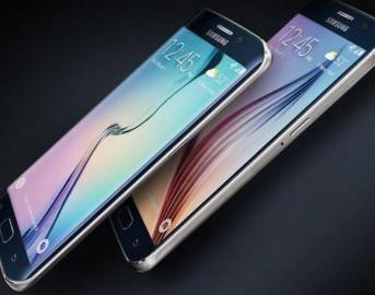 Samsung Galaxy S7 vs iPhone 7 data d'uscita news: gestione ologrammi e nuovo progetto Agile