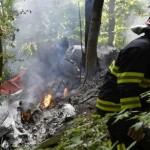 incidente aereo slovacchia
