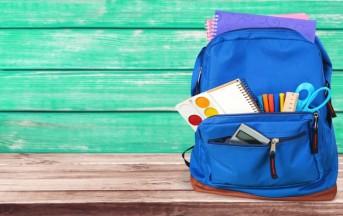 Personale Ata 2017 terza fascia: scelte delle scuole a marzo 2018? Le ultimissime per entrare nel mondo della scuola (FOTO)