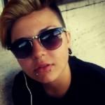 16enne morta a messina trovati coetanei