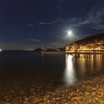 Notte San Lorenzo 2015 luoghi bellissimi