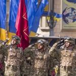 ucraina indipendenza da russia