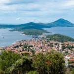 turista italiano morto in croazia