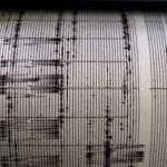 terremoto 3.0 A GUBBIO