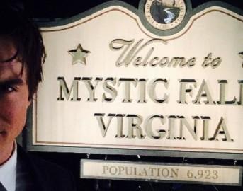 The Vampire Diaries 7 come The Originals 3: non verranno cancellati, la conferma del cast