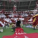 Torino Formazione