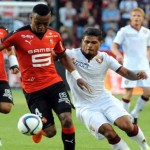 Torino Rennes Sconfitta