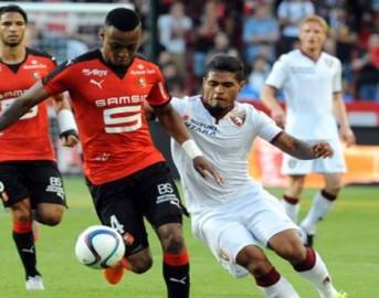 Calcio, Torino Ultimissime: sconfitta contro il Rennes