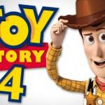 toy story 4 film, toy story 4 uscita