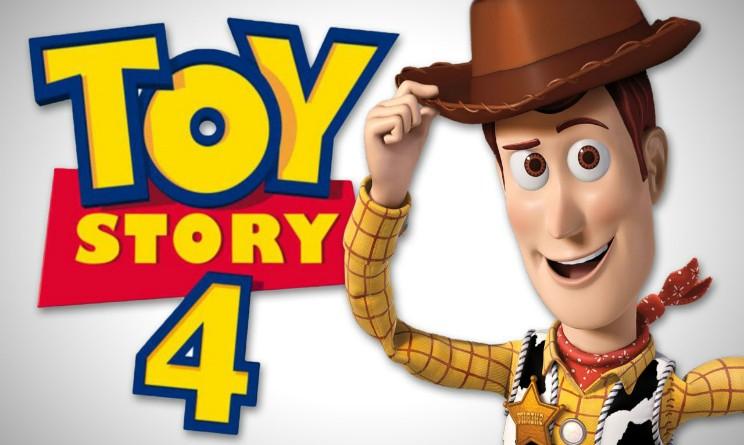 Toy story uscita le prime indiscrezioni su uno dei film
