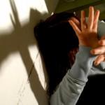 Donna violentata Varese