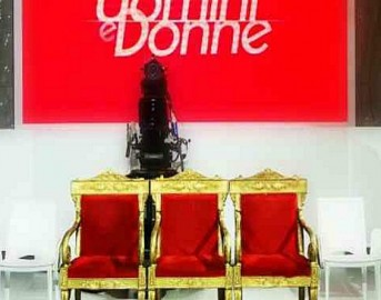 Uomini e Donne 2015-2016 news: le ultime novità sui nuovi tronisti