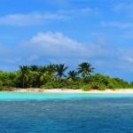 vacanza settembre 205 low cost. Le offerte al mare dalle Canarie alla Croazia