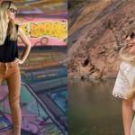 fashion blogger, moda, cancro