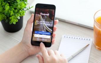 iPhone 6 touch screen bloccato: come risolvere il problema