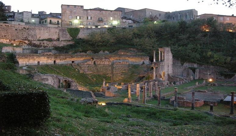 Vacanze in autunno: dove andare in Italia, dalla Toscana all'Alto Adige