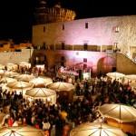 Festival enogastronomico Rionero