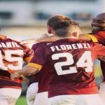 Champions League, roma vs barcellona, highlights