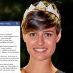 miss italia attacco a staffelli su facebook