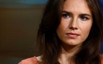 Caso Meredith, sentenza assoluzione: adesso parla Amanda Knox