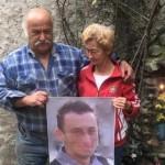 bullismo 26enne morto suicida