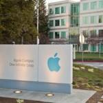 Apple e Cisco System