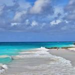 Vacanze ai Caraibi a novembre: le migliori offerte per partecipare al Food & Wine and Rum Festival 2015