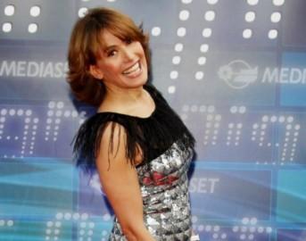 Barbara D'Urso Instagram: la conduttrice senza trucco e di prima mattina, i fan insorgono
