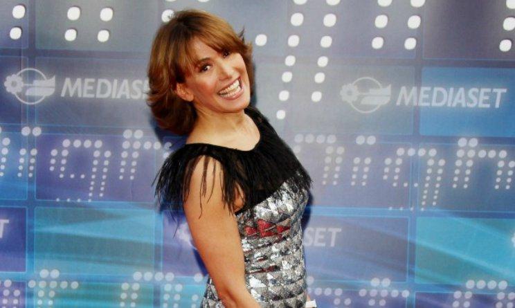Domenica Live con Barbara D'Urso dal 18 settembre