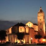 Vacanze settembre 2015 in Puglia: gli eventi più ghiotti, dal Murgiafest alla Battaglia del XI secolo